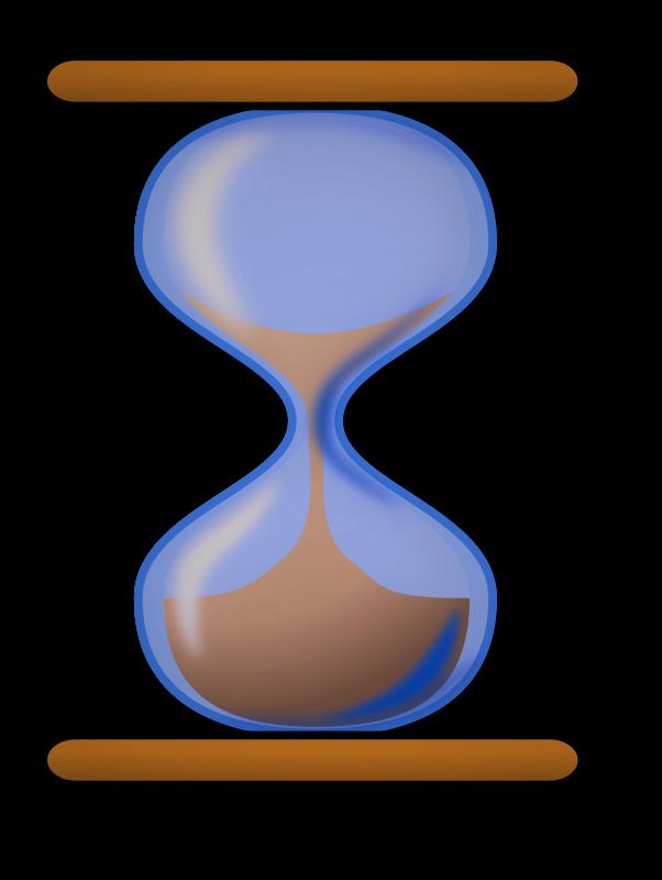 Odchudzanie przy braku czasu na ćwiczenia - Forum Żywienie i Fitness Mangosteen - Forum