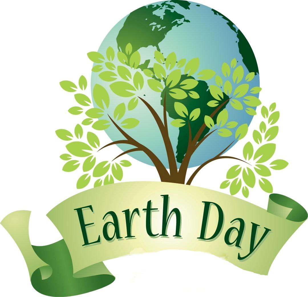 Międzynarodowy Dzień Ziemi Przystanek Nauka