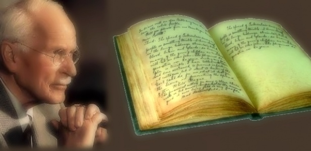 Archetypowe oblicza literatury