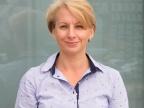 Dr Aneta Borowik