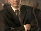 Dr Bartosz W. Wojciechowski z Zakładu Psychologii Klinicznej i Sądowej UŚ. Fot. Archiwum B. Wojciechowskiego