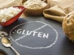 Ścisłe przestrzeganie diety bezglutenowej to jedyna skuteczna metoda walki z chorobą (Foto: Thinkstock)
