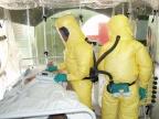 Zeszłoroczna epidemia gorączki krwotocznej Ebola w Afryce Zachodniej pochłonęła prawie 9200 ofiar (Foto: pixabay.com).