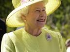 Elżbieta II śrubuje brytyjski rekord zasiadania na tronie. Fot. pixabay.com