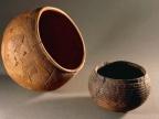 Podobne wytwory sztuki garncarskiej znaleziono na terenie całej północnej Europy. Badania zespołu dr. Reicha wskazują, że ich wytwórcy są genetycznie powiązani ze stepowymi pasterzami kultury grobów jamowych (Foto: DEA/G. Dagli Orti/De Agostini/Getty)