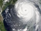 Huragan Katrina / Fot. NASA