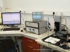 W Laboratorium Badań Korozyjnych unikatowa stacja pozwala poddawać analizie zjawisko korozji w nano- i mikroskali