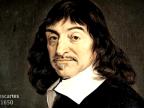 René Descrates (Foto: www.culture-cpge.com)