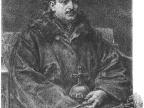 Kazimierz IV Jagiellończyk (panował w latach 1444–1492) był jednym z najaktywniejszych polskich władców (Foto: pl.wikipedia.org)