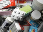 – Jesteśmy przekonani, że wszystkie problemy powinna rozwiązać odpowiednia tabletka, ze złym humorem włącznie – mówi dr hab. Małgorzata Górnik-Durose