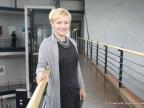 Dr hab. Magdalena Habdas z Wydziału Prawa i Administracji Uniwersytetu Śląskiego. Fot. Małgorzata Kłoskowicz