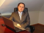 Dr Marcin Janik