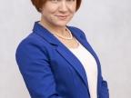 Prof. dr hab. Maria Augustyniak | fot. Zbigniew Kuc