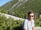 Prof. zw. dr hab. Marian Paluch z Zakładu Biofizyki i Fizyki Molekularnej UŚ