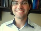 Dr Miron Lakomy, adiunkt z Zakładu Stosunków Międzynarodowych w Instytucie Nauk Politycznych i Dziennikarstwa na Wydziale Nauk Społecznych UŚ