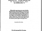 De revolutionibus orbium coelestium (1543)