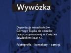 Okładka książki pod red. S. Rosenbauma i D. Węgrzyna (Foto: ipn.gov.pl)