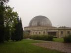 Planetarium Śląskie (Foto: Jacek Szczepanik)