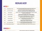 Przystanek Nauka im. Marii Skłodowskiej-Curie na 3. Śląskim Festiwalu Nauki