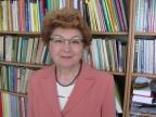 Prof. dr hab. Urszula Swadźba jest kierownikiem Zakładu Socjologii Ogólnej w Instytucie Socjologii na Wydziale Nauk Społecznych UŚ. Fot. Stanisław Swadźba