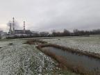 Pilotażowy obszar badań: infiltracyjne ujęcie wody Świerczków w Tarnowie | fot. Sławomir Sitek