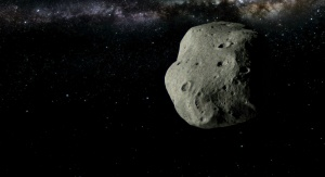 Dzień Asteroid na Discovery Science. Credit: Discovery Communications, LLC