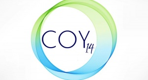 Conference of Youth (COY), logo