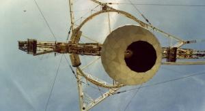 Foto: Arebico Observatory