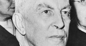 Arnold Joseph Toynbee (Foto: [CC BY-SA 3.0 nl (http://creativecommons.org/licenses/by-sa/3.0/nl/deed.en)])