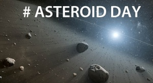 Asteroid Day