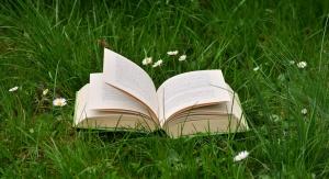 Nic tak nie poprawia zdolności czytania jak... czytanie