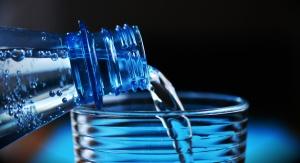 Światowy Dzień Wody. Fot. Pixabay