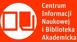 Centrum Informacji Naukowej i Biblioteka Akademicka