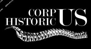 """Międzynarodowa konferencja naukowa """"Corpus HistoricUS: the Body in/of History"""" (Rys. Marta Gorgula)"""