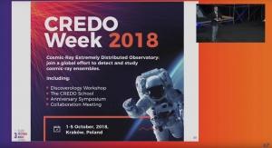 Projekt CREDO