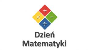 Dzień Matematyki 2017