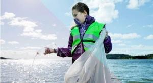 """Dzień Ziemi 2018 przebiega pod hasłem """"End Plastic Pollution"""". Credit: Earth Day Network"""