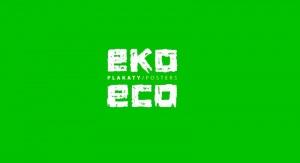 """Międzynarodowa wystawa plakatu ekologicznego """"Ekoplakat"""""""