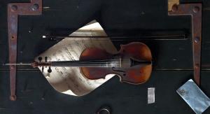 Kiedy muzycy i słuchacze nie znają pochodzenia instrumentu, skrzypce Stradivariusa nie są wyżej oceniane niż ich nowoczesne odpowiedniki wysokiej klasy.