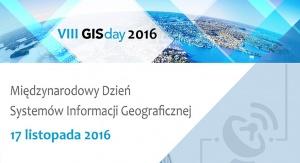 GIS Day 2016