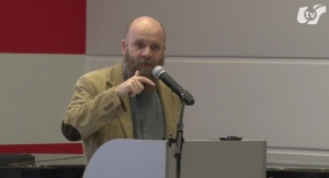 Ks. dr Grzegorz Strzelczyk