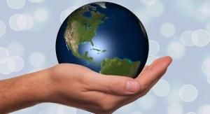 """Interdyscyplinarne seminarium pt. """"Konflikty w gospodarowaniu przestrzenią i zasobami Ziemi"""""""
