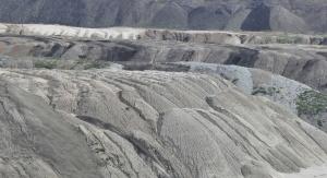Hałdy powstają w wyniku eksploatacji kopalin lub przerobu surowców w zakładach przemysłowych wydobycia i przetwórstwa węgla oraz rud metali. Fot. pixabay.com