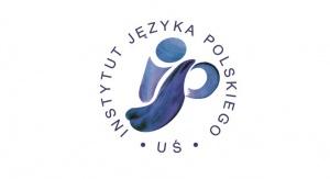 Logo organizatora - Instytutu Języka Polskiego