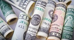 Jak zmienne wynagrodzenie wpływa na zdrowie sprzedawców?