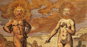 "Ogólnopolska Konferencja Naukowa ""Ezoteryka i alchemia. Zapomniane Filozofie?"""