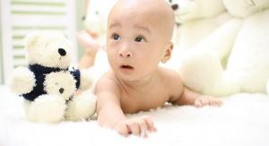 Osoby adoptowane z Korei jako niemowlęta, jako dorośli łatwiej przyswajają sobie ten język. Fot. domena publiczna