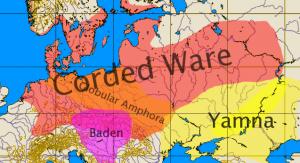 (Foto: pl.wikipedia.org)