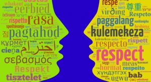 International Mother Language Day 2016 (Foto: www.unesco.pl)