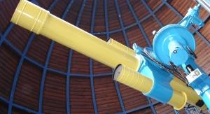 Obserwatorium Astronomiczne (Foto: Jacek Szczepanik)
